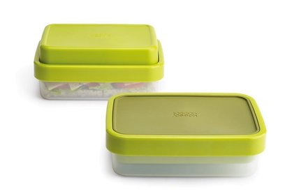 Joseph Joseph Go-Eat lunch box