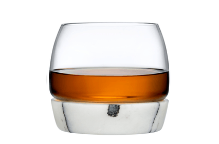 Nude Glass Chill whiskeyglass