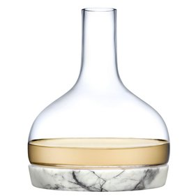 Nude Glass Chill-karaffel