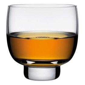 Nude Glass Malt whiskey glass - set of 2