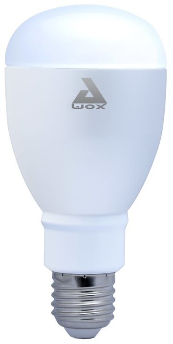 Awox SmartLIGHT Color 110-220V