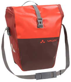 Vaude Aqua Back Color tassenset