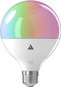 Awox SmartLIGHT Color Mesh E27 13W