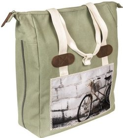 Fastrider Cyclo single bicycle bag