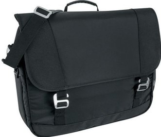 Fastrider Forenz Shoulder single bicycle bag