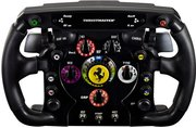 Thrustmaster Ferrari F1 Rad Add-on