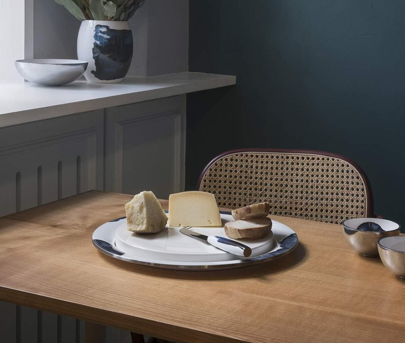 Stelton Stockholm cheese knife
