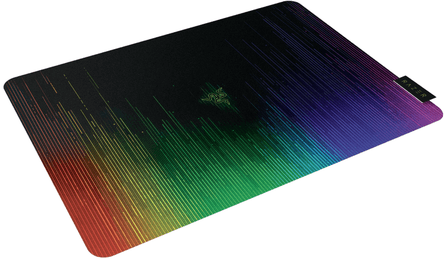 Razer Sphex V2 Gaming Mouse Pad