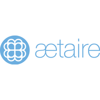 Aetaire