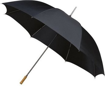 Impliva umbrella
