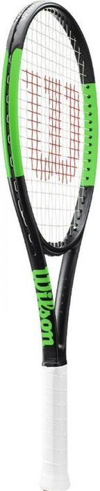 Wilson Blade 101L Team tennisracket