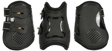 Harry's Horse Elite-R ball protectors