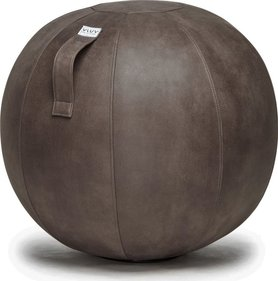 Vluv Veel sitting / exercise ball