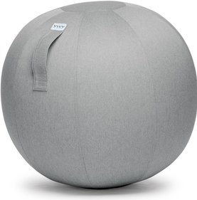 Vluv Leiv sitting / exercise ball