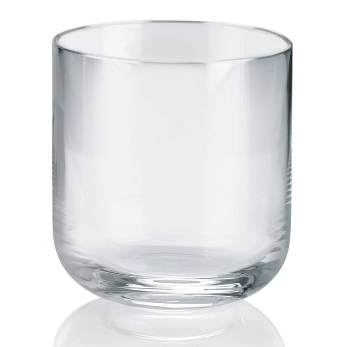 Alessi All-Time waterglas