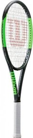 Wilson Blade Team 99 tennisracket