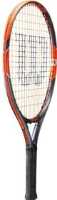 Wilson Burn Team 21 tennisracket