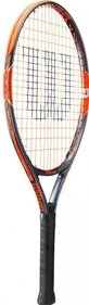 Wilson Burn Team 23 tennisracket