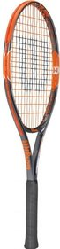 Wilson Burn Team 25 tennisracket
