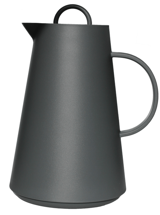 Ole Palsby Design thermoskan 1 liter