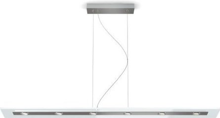 Philips Instyle Matrix 6 hanglamp