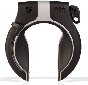 Axa Victory ring lock