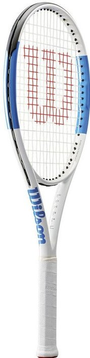 Wilson Ultra Team 100 tennisracket