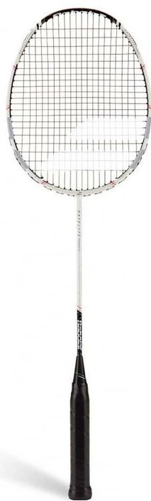 Babolat Satelite Power badmintonracket