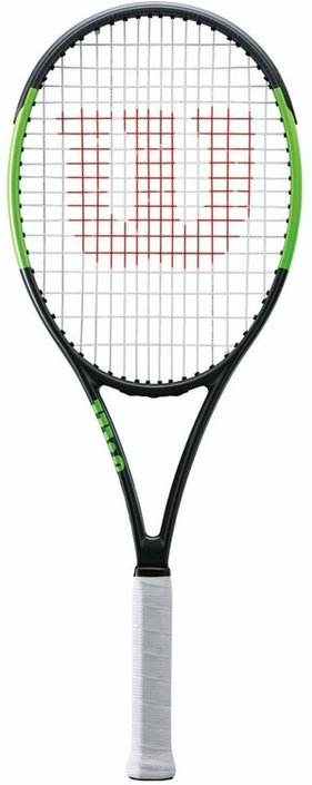 Wilson Blade Team 99L tennisracket