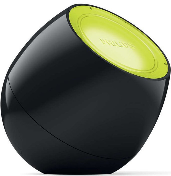 Philips LivingColors Soundlight tafellamp
