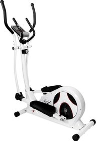 Christopeit Crosstrainer CS-5 II
