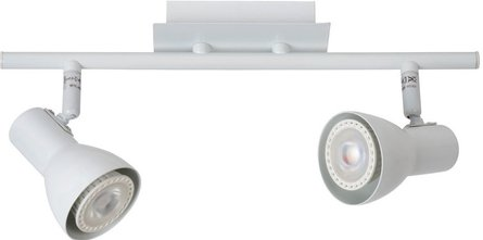 Lucide Laura Ceiling Light duo