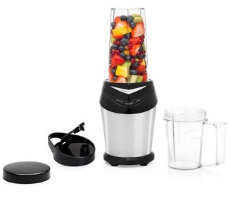 Princess Nutri High Speed blender