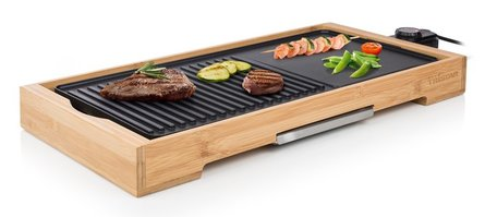Tristar BP-2641 tafelgrill