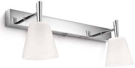 Philips myBathroom Hydrate 2 wandlamp