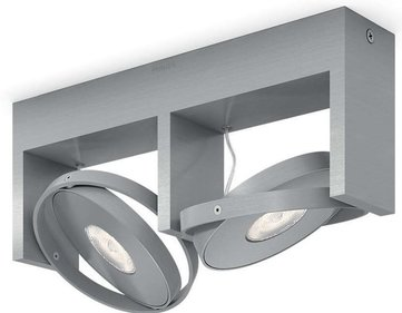 Philips myLiving Particon spotlamp