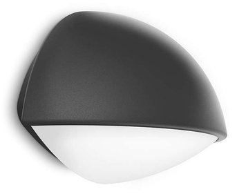 Philips myGarden Dust muurlamp