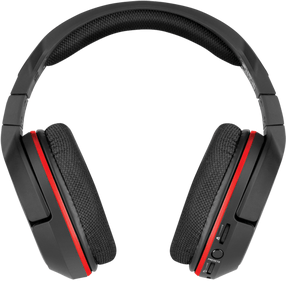 Turtle Beach Ear Force 450 DTS Gaming Headset