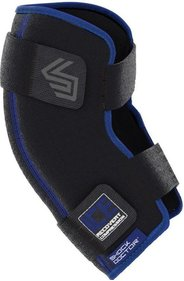 Shock Doctor 748 Multi-Use Kompressionsbandage
