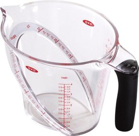 Oxo Good Grips Messbecher 1000ml