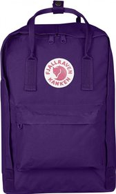 "Fjällräven Kånken Laptop 15"" backpack"