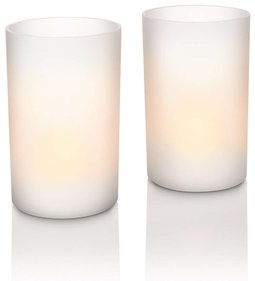 Philips Accents CandleLights 2L