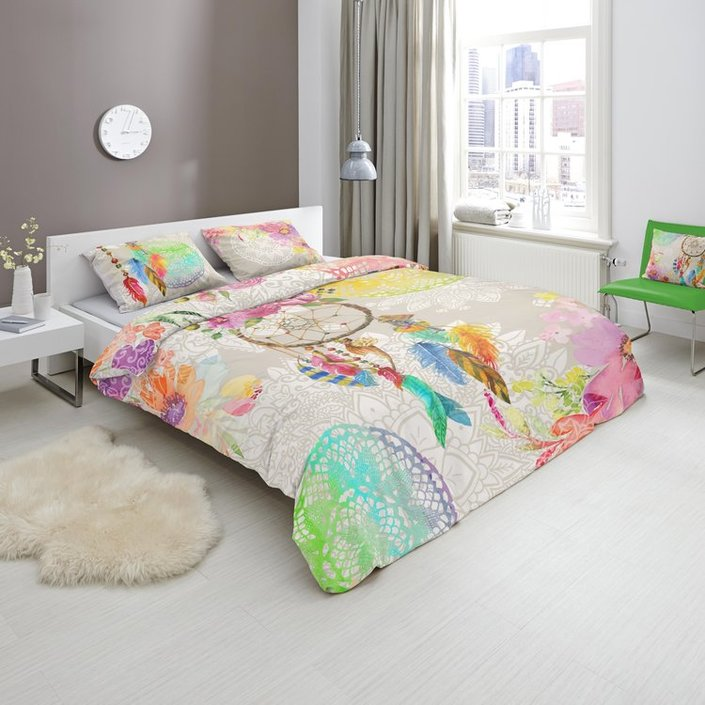 HIP Guillia duvet cover