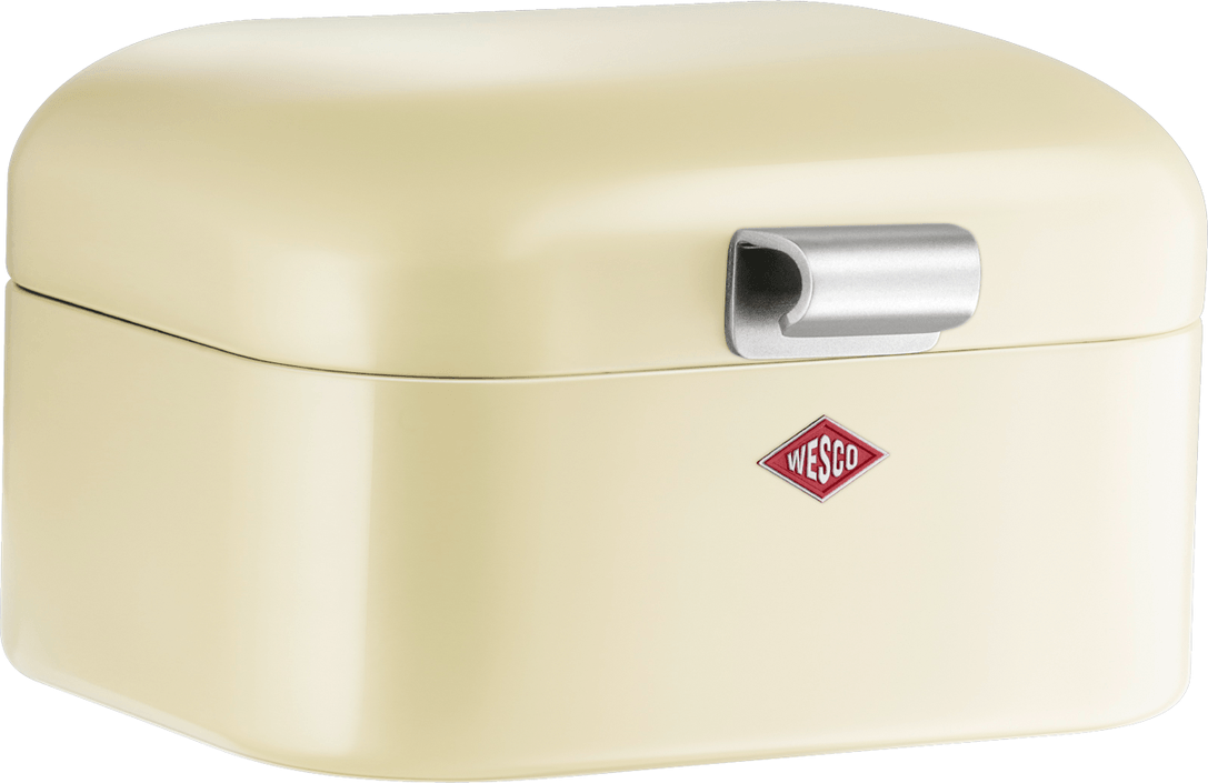Wesco Mini Grandy opbergdoosje