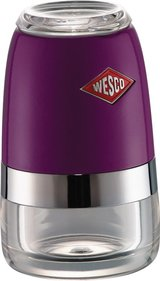 Wesco spice mill