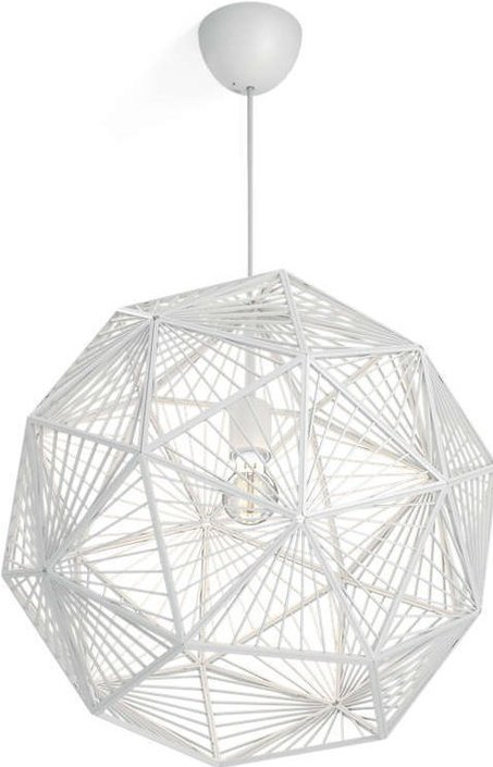 Philips myLiving Mohair hanglamp