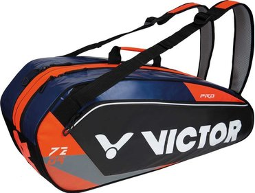 Victor Doublethermobag BR7209 rackettas