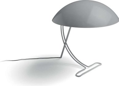 Philips stolní lampa InStyle Beauvais