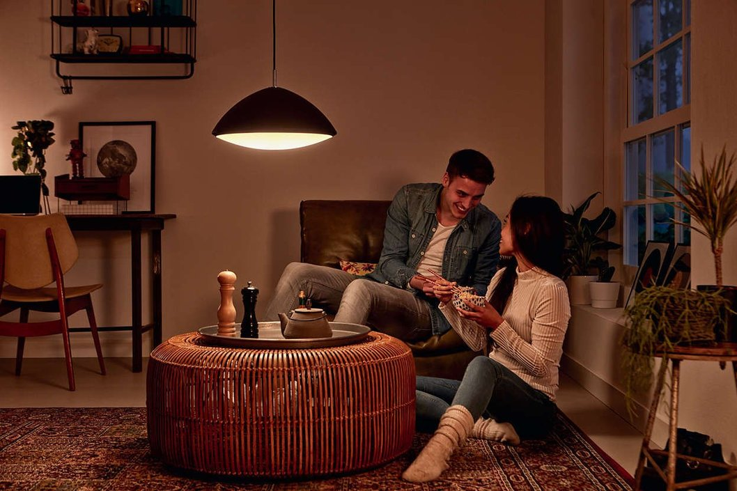 Philips InStyle Arch hanglamp