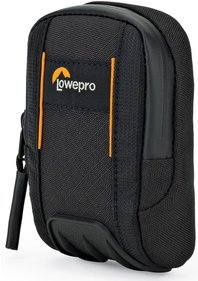 LowePro Adventura CS20 binoculars case